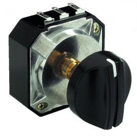 L PAD Attenuator 8 ohm LIN Mono 50W