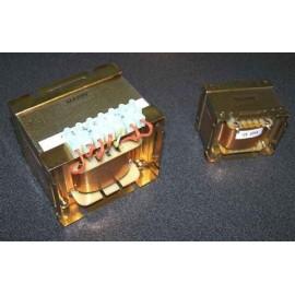 MA155 IS500 (220-110V)
