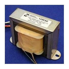 125ESE Hammond 2,5-10K 15W SE Trans