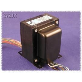 369HX Hammond 120VA - TA Trans