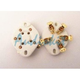 5 pin UX5 CHS Gold