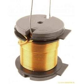 10mH d 0,95 HQ43 core 0,93 ohm, HQ43-45
