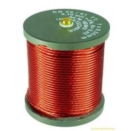 6,8mH d 1,98 L1 Triferro 0,350 ohm, TRI-DR56-61