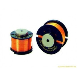 18mH d 0,6 CO55736 core 3,74 ohm,
