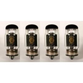 6550 EH Quartetto-quad