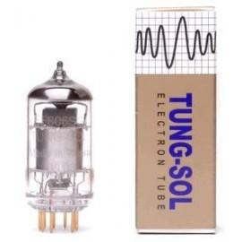 EF806SG-EF86-6267 Tung-Sol GOLD