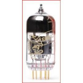 6922 - E88CC Gold Pins Genalex