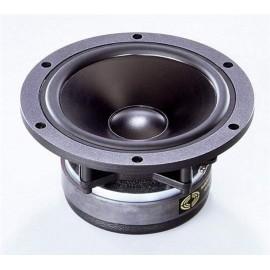 Audiotechnology Flexunits 6 H 52 17 06 SD