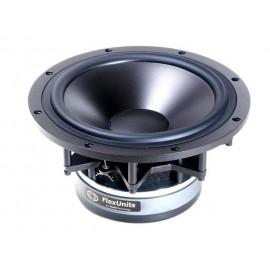 Audiotechnology Flexunits 10 A 77 25 10