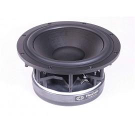 Audiotechnology Flexunits 10 C 77 25 10 KAP