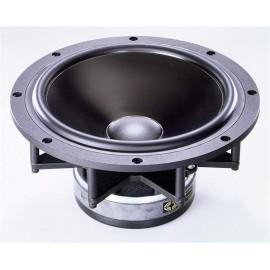 Audiotechnology Flexunits 12 B 77 25 10