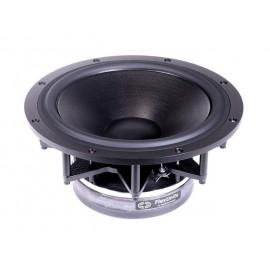 Audiotechnology Flexunits 12 D 77 25 10 KAP