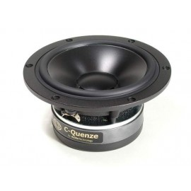 Audiotechnology C-Quenze 18 H 52 17 06 SD