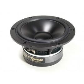 Audiotechnology C-Quenze 18 H 52 17 06 SD