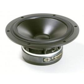 Audiotechnology C-Quenze 23 I 52 20 08 SD