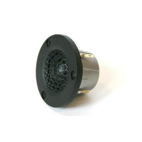 Scan Speak D2004-6020-00 illuminator