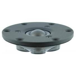 Scan Speak D3004-6600-00 illuminator