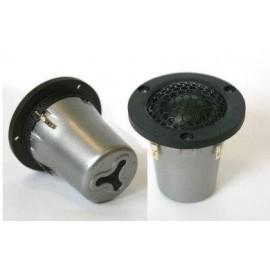 Scan Speak D3004-6020-10 illuminator