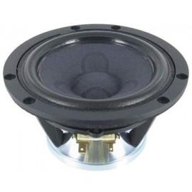 Scan Speak 12MU-4731T00 illuminator