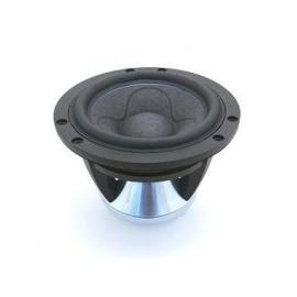Scan Speak 15WU-4741T00 illuminator