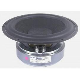 Scan Speak 18W-8545-01 classic