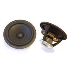 Scan Speak 18WU-4741T00 illuminator