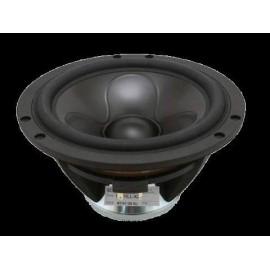 Scan Speak 18WU-4747T00 illuminator