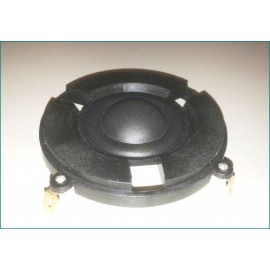 Repair kit for D3004 - 6600-xx - 6620-xx