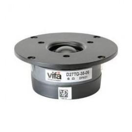 D27TG-35-06 Vifa (P)