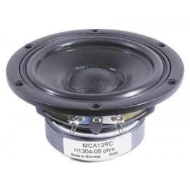 MCA12RC (H1304) Seas