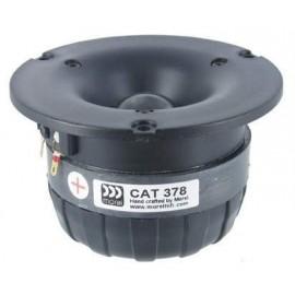 CAT378