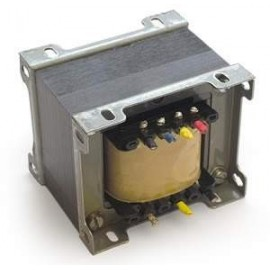 Audio Note  SE 2,5K 15W for 2A3-300B-6B4G  (TRANS-144V2)