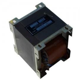 Audio Note  SE  5K 75W for 211-VT4C-845  (TRANS-180)