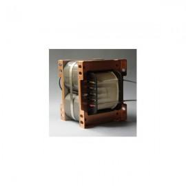 Audio Note  SE 2,7K 50W (M4 I-E) for 2A3-300B (TXO-300-1-IE-H306-H306-FC)