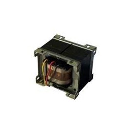 Audio Note Push-Pull 8K 15W for EL84-ECL86-6V6 (TRANS-200)