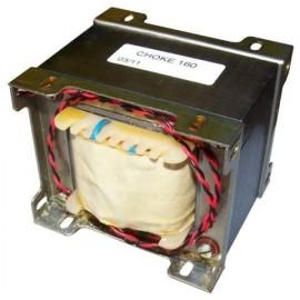 10H-125mA  Audio Note (Choke-160)