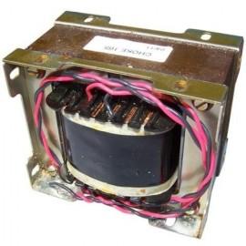 10H-200mA Audio Note (Choke-165)
