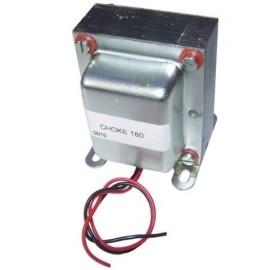 20H-50mA Audio Note (Choke-180)