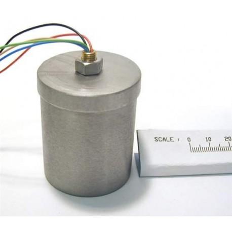 Audio Note StepUp 15 & 60 ohm HQ Cu (TRANS-455 Green Type TT7691)