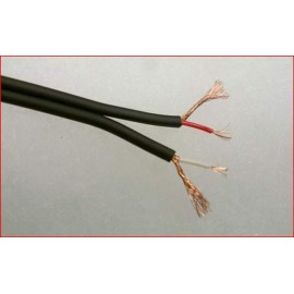 CG2030 Dual Coax wire