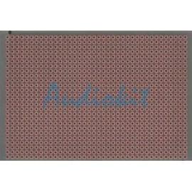 AKFT1 Printed Board 102x72