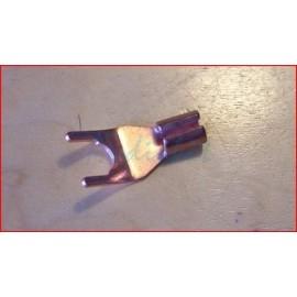 AK Copper Fork 6-8