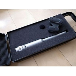 EMM-6 Electrect Microphone Dayton