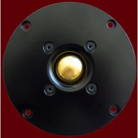 TG1/4 Tit Dome Tweeter SupraVox