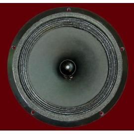 165-2000 AlNiCo SupraVox
