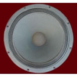 400-2000 AlNiCo Silver SupraVox