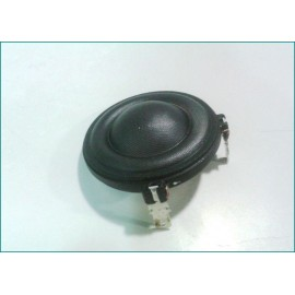 Repair kit for D3004 - 6020xx