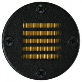 AMT Mini-8 Dayton