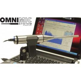 OmniMic V2 System Dayton