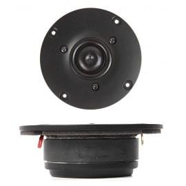 SB29RDC-C000-4 SB Acoustic
